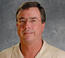 Picture of Hanson, Eric C.