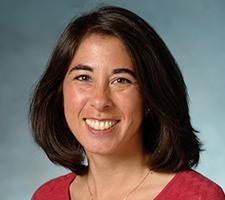 Dr. Michele Schulz