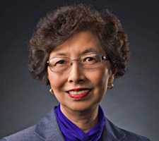 Picture of Sakauye, Carolyn