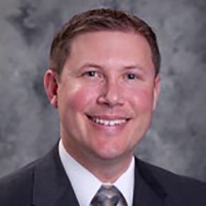 Picture of Prescott, Daniel