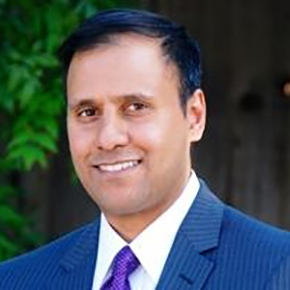 Picture of Rahman, Nadeem
