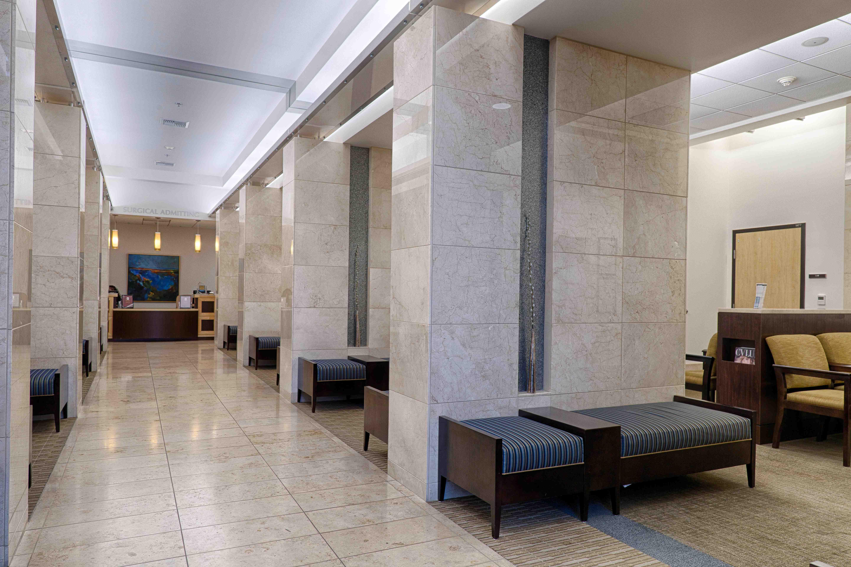 Fresno Surgical Hospital 2
