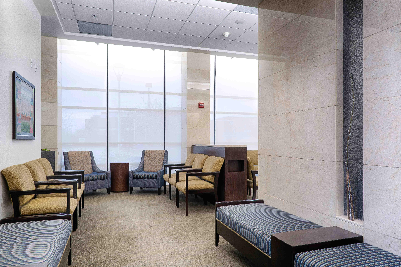 Fresno Surgical Hospital 4
