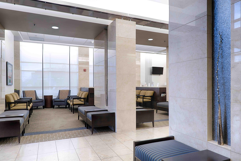 Fresno Surgical Hospital 5