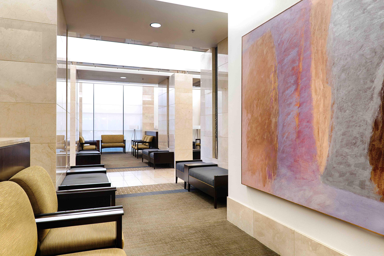 Fresno Surgical Hospital 7
