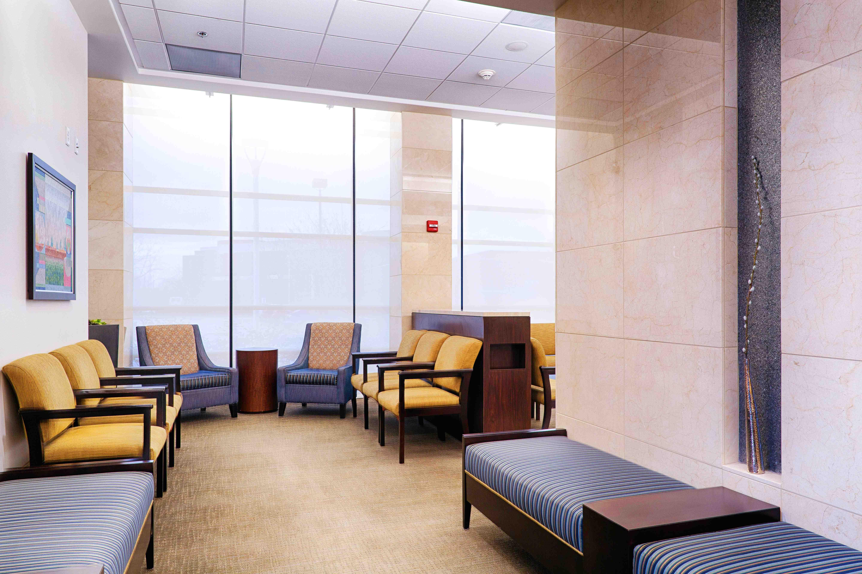 Fresno Surgical Hospital 18