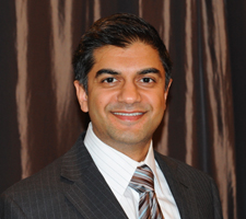 Amitabh Goswami