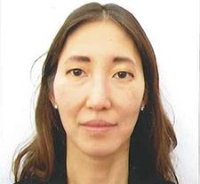 Picture of Kim, Vivian