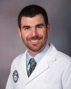 Dr David Disbrow - Fresno Surgical Hospital