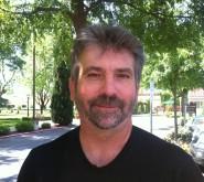 Picture of Christenson, Carl