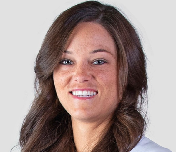 Picture of Kelley Hawkins, M.D.