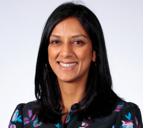 Picture of Farah Karipineni, MD