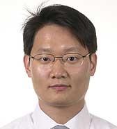 Picture of William Oh, M.D.